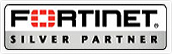 Fortinet Partner Freiburg