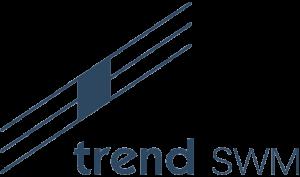 Referenz Trend SWM