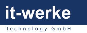 IT-Werke